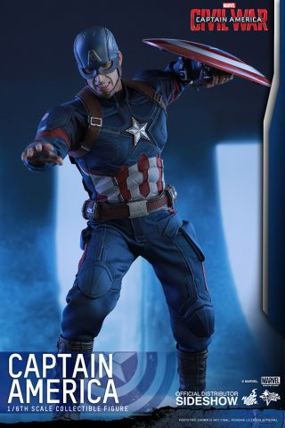 marvel-captain-america-civil-war-captain-america-sixth-scale-hot-toys-902657-02