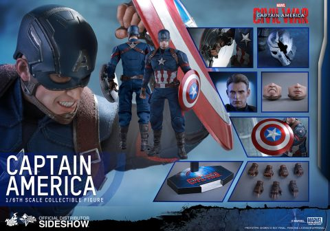 marvel-captain-america-civil-war-captain-america-sixth-scale-hot-toys-902657-21