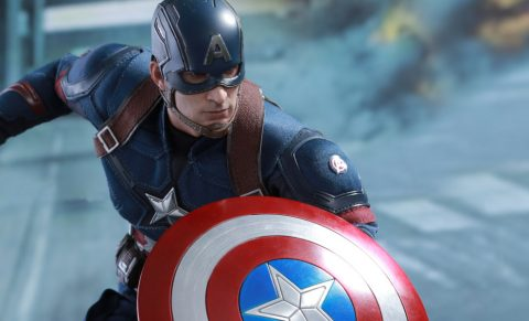 marvel-captain-america-civil-war-captain-america-sixth-scale-hot-toys-feature-902657-1
