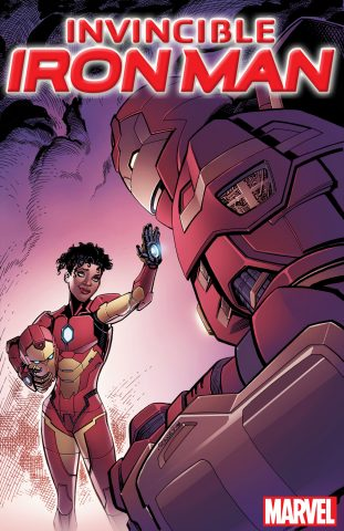 invincible_iron_man_1_raney_divided_we_stand_variant