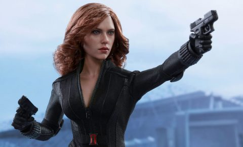 captain-america-civil-war-black-widow-sixth-scale-marvel-feature-902706