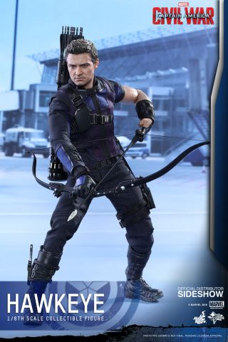 marvel-captain-america-civil-war-hawkeye-sixth-scale-hot-toys-902684-02