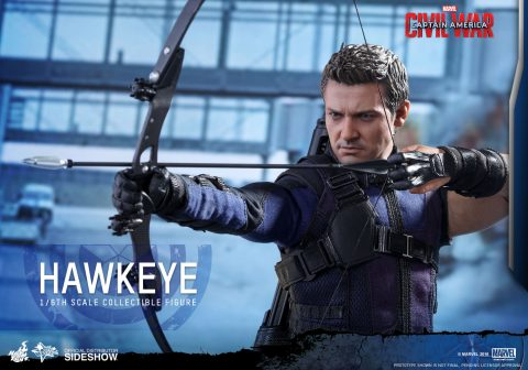 marvel-captain-america-civil-war-hawkeye-sixth-scale-hot-toys-902684-13