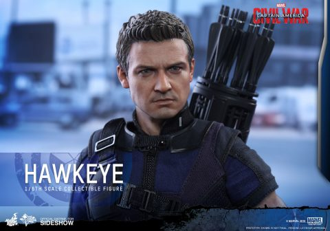marvel-captain-america-civil-war-hawkeye-sixth-scale-hot-toys-902684-17