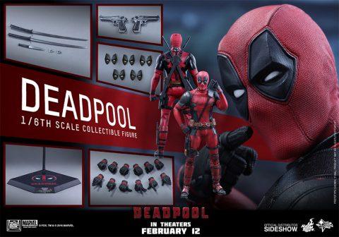 marvel-deadpool-sixth-scale-hot-toys-902628-20