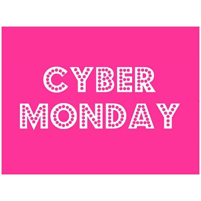 Cyber Monday sale at legacycomics.com!  Click our website site link in our bio to see the deals we have for you on Monday November 27th!  #cybermonday #dccomics #marvelcomics #igcomics #igcomicfamily #artgerm #funkopop #marvellegacy #actionfigures #comicstatues #comics