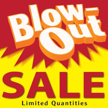 Graphic Novels Liquidation Sale!