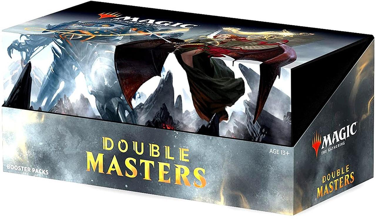 1x Wrath of God Double Masters 2XM Magic the Gathering MTG