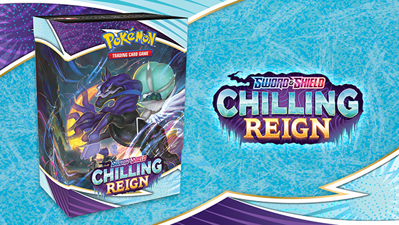 This image has an empty alt attribute; its file name is pokemon-chilling-reign-prerelease-kit.jpg